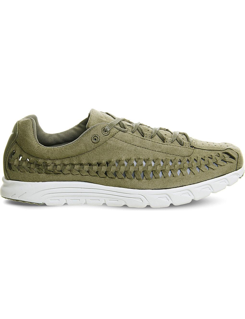 Nike @ Selfridges