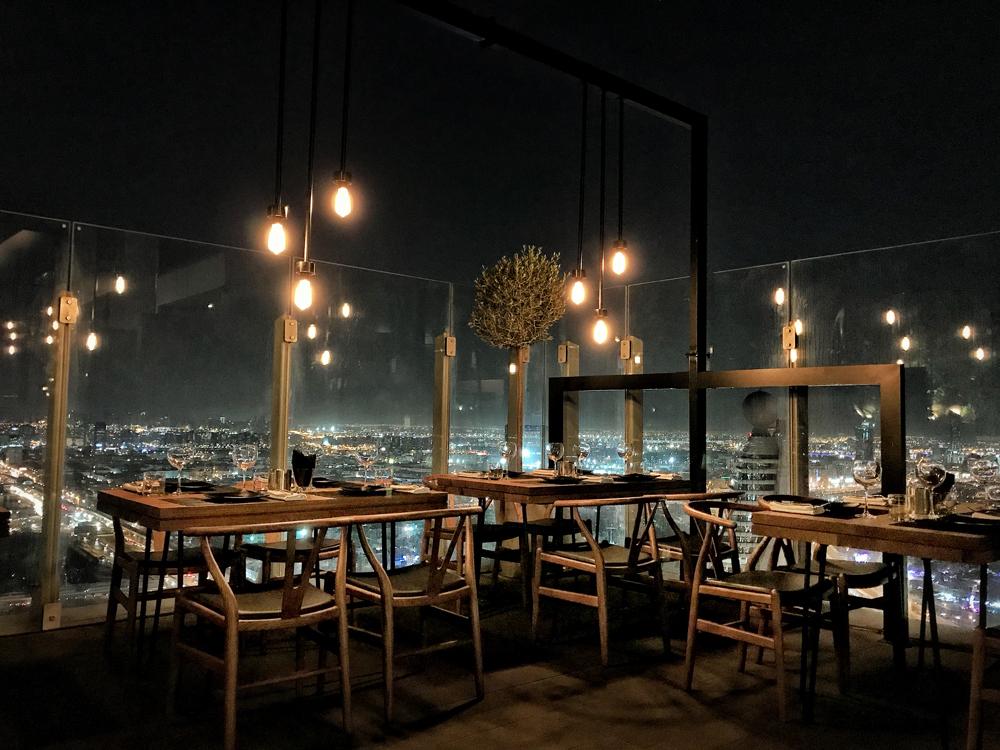 40 Kong Dubai