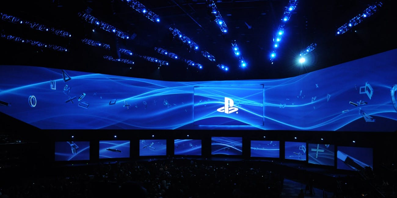 Sony PlayStation 5 new information
