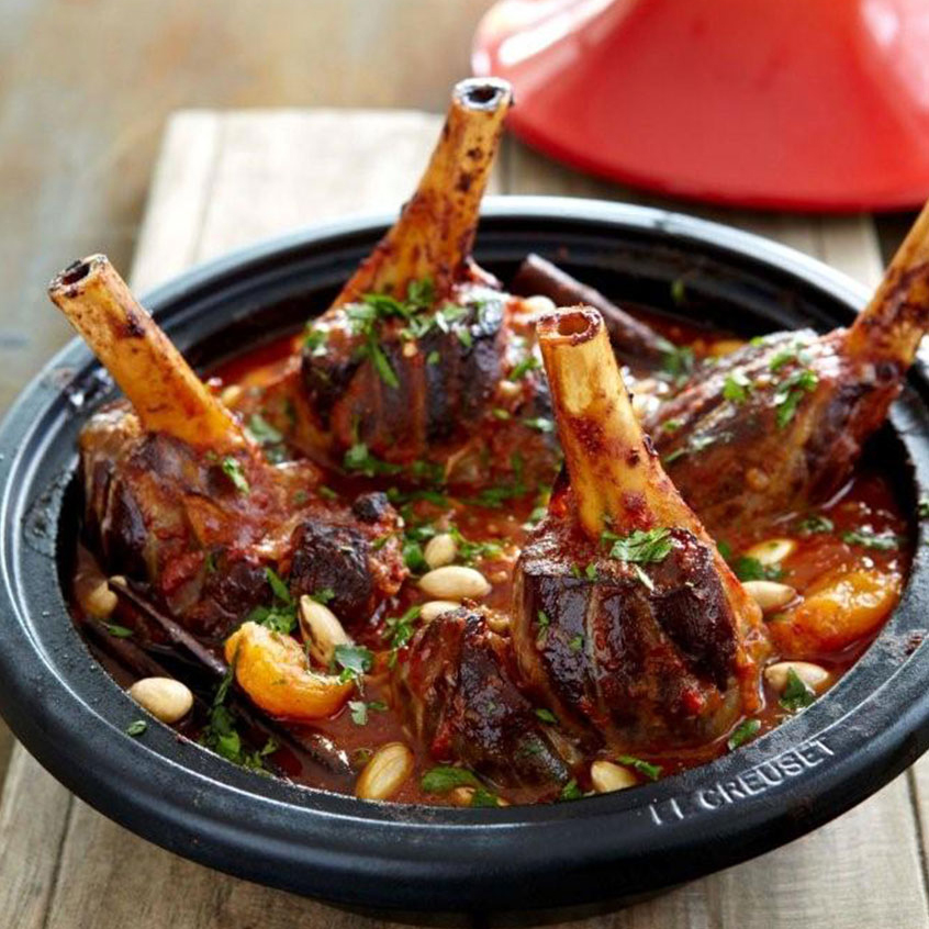 Medley Restaurant dubai ramadan iftar 2019