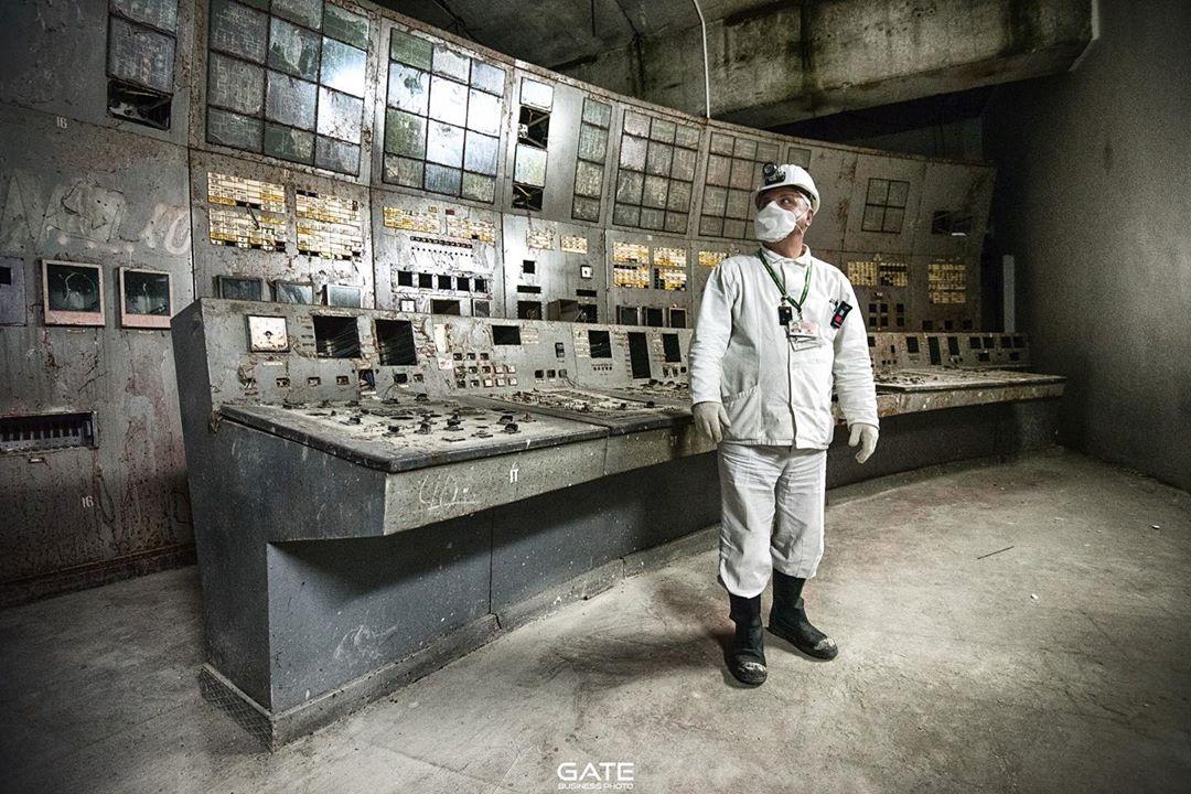 того как чернобыльская аэс фото изнутри с названиями сохранить монумент