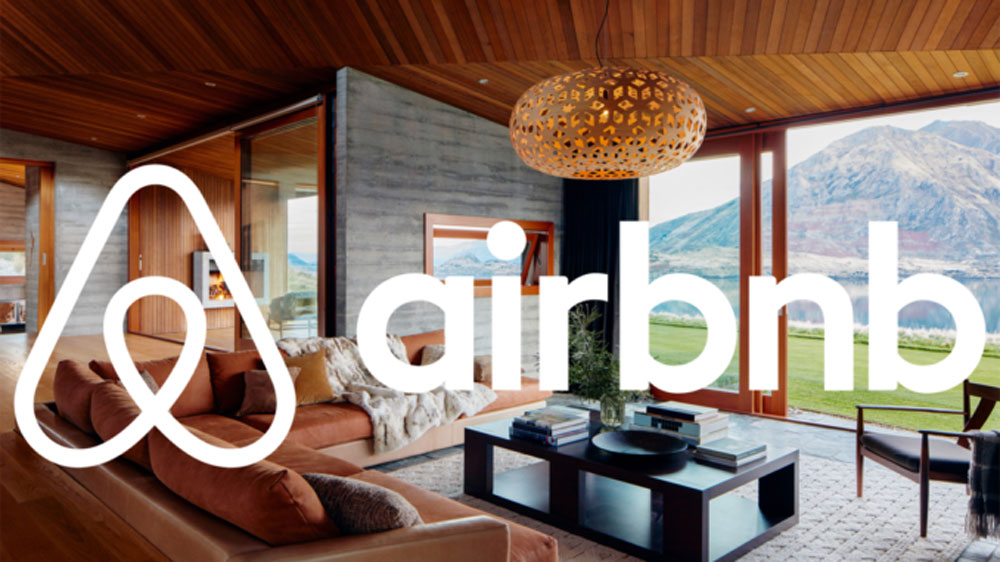 Airbnb will now have a 'Party House Rapid Response Team' - Esquire ...