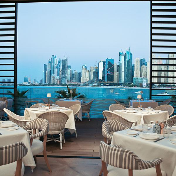 Best Restaurants In Dubai 2020 Top Restaurants In Dubai Uae 50 Best Restaurants In The Gulf For 2020 Esquire Middle East