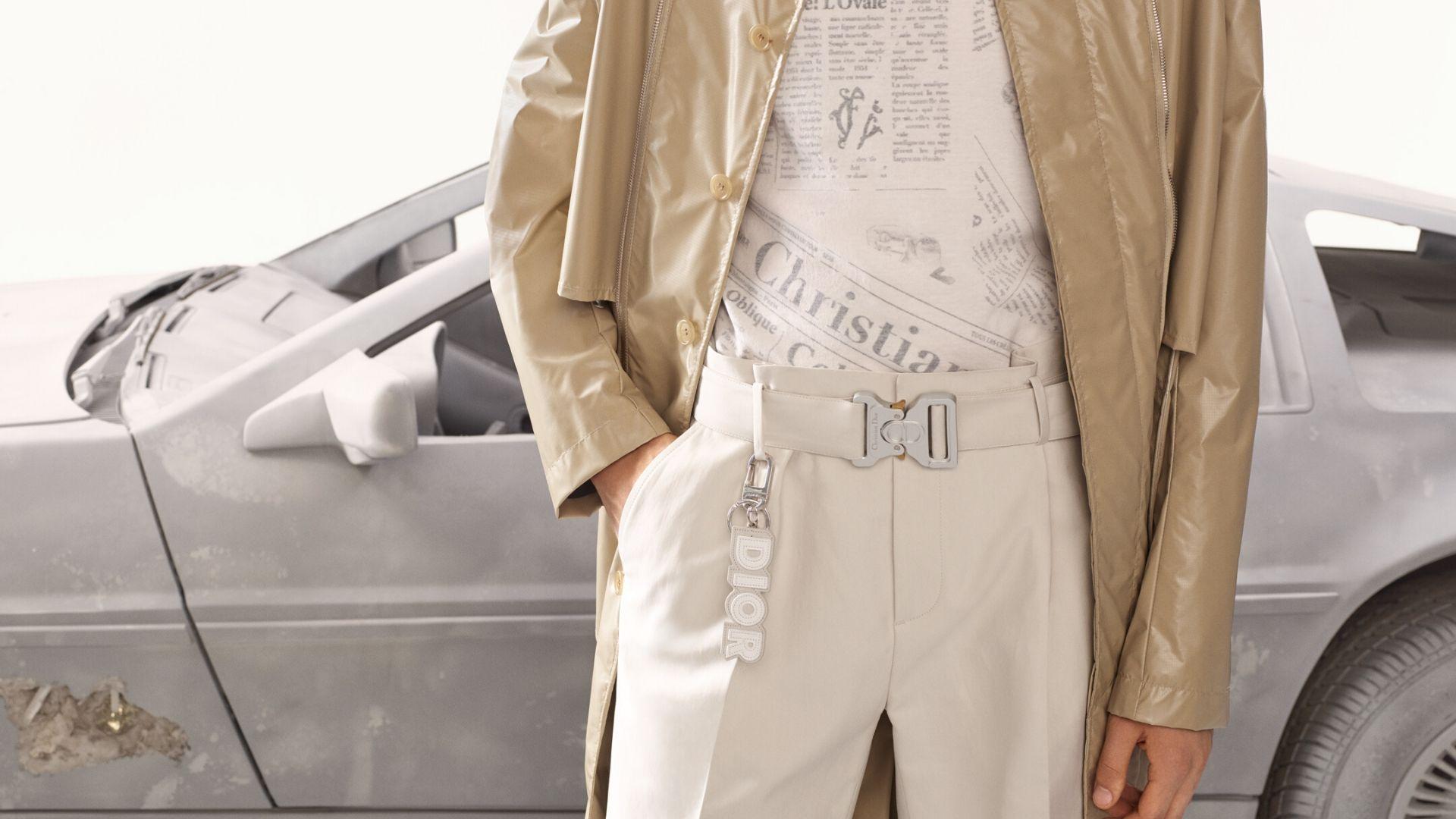 dior, menswear, fashion, couture