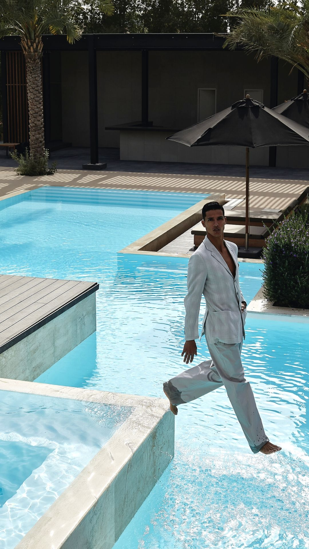 Esquire, photoshoot, editorial, menswear, fashion, 2020