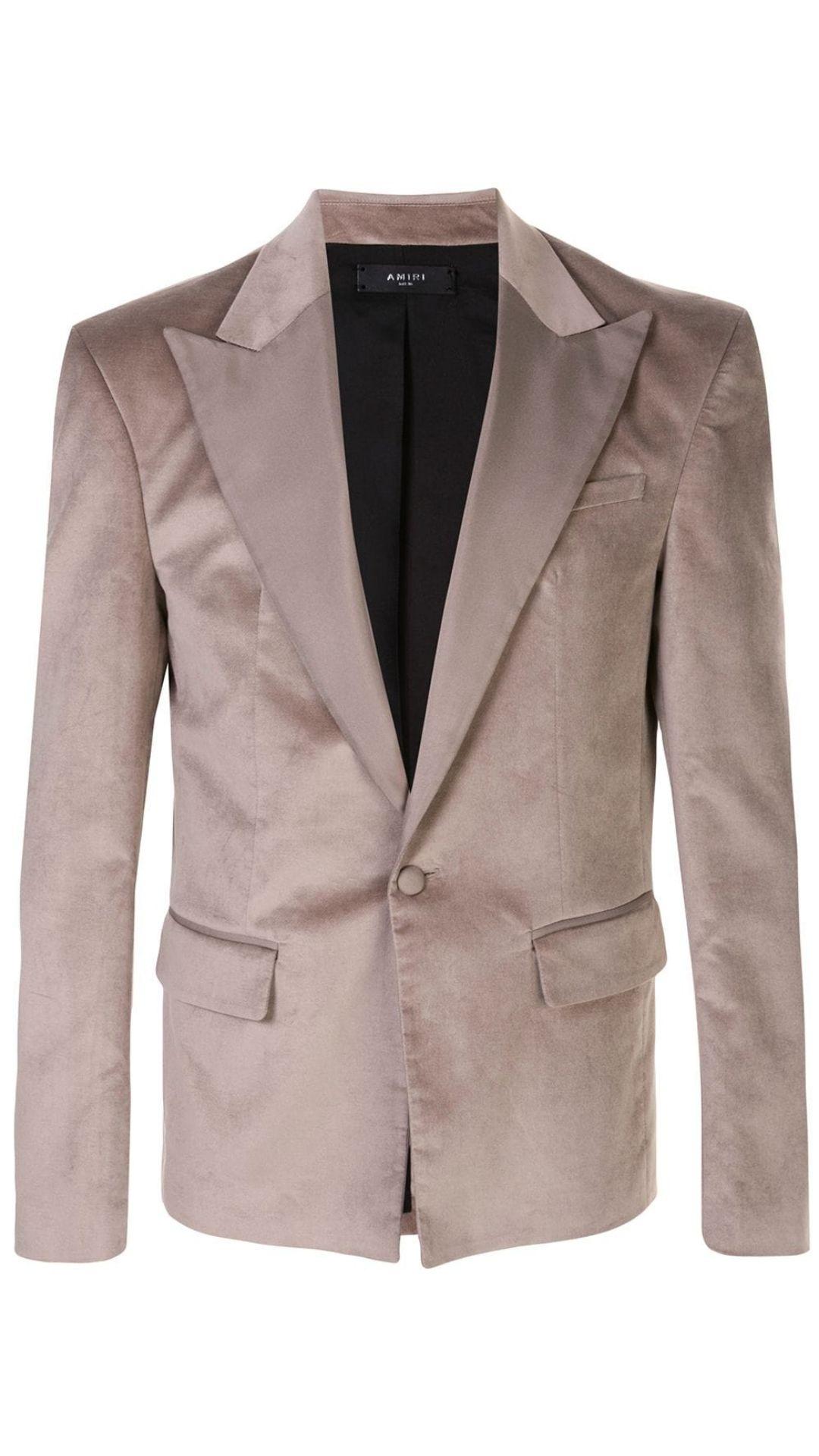 fashion, menswear, style, 70s, that 70s show, esquire