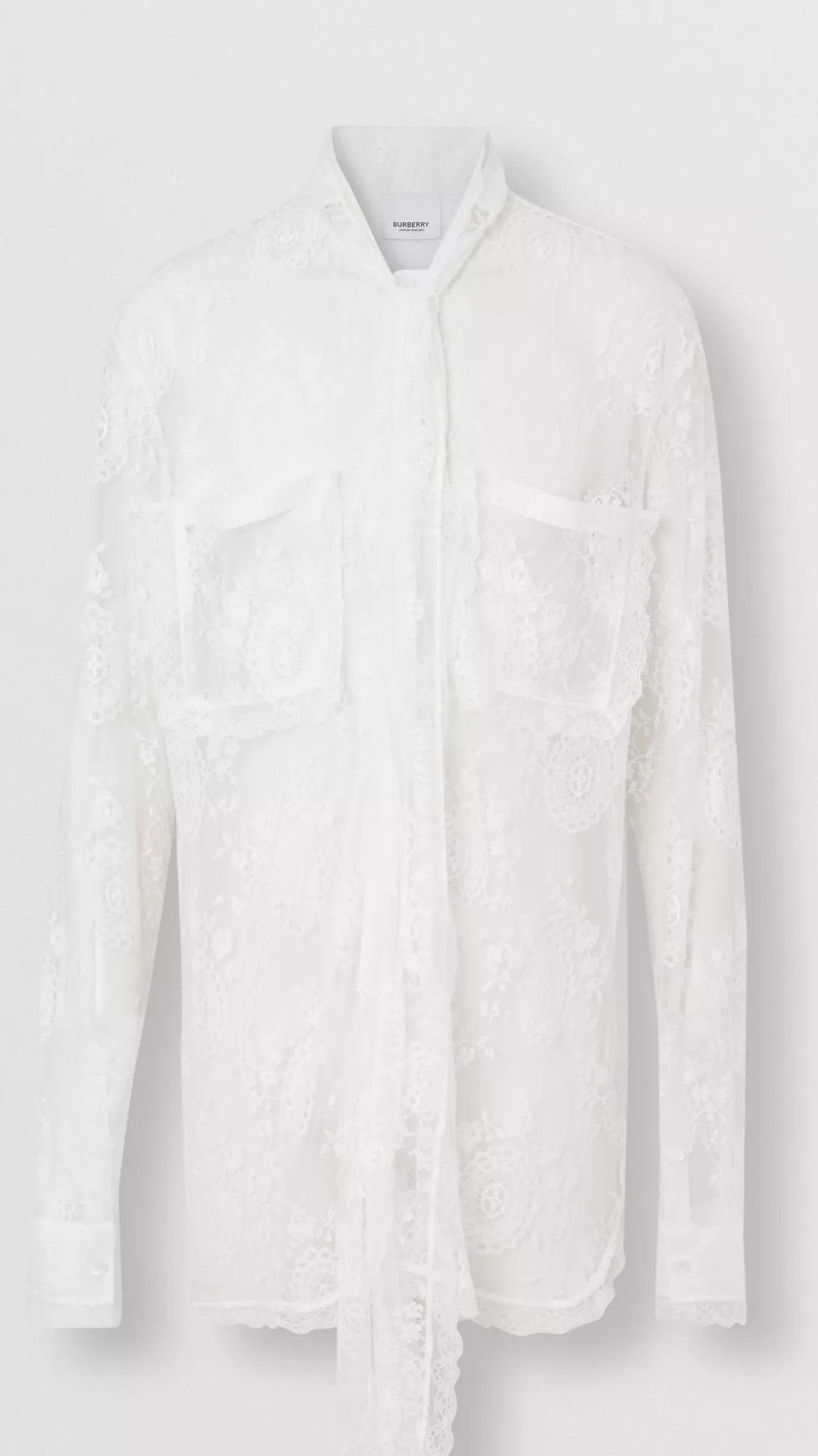 menswear, fashion, style, esquire hot drop, esquire, 2020