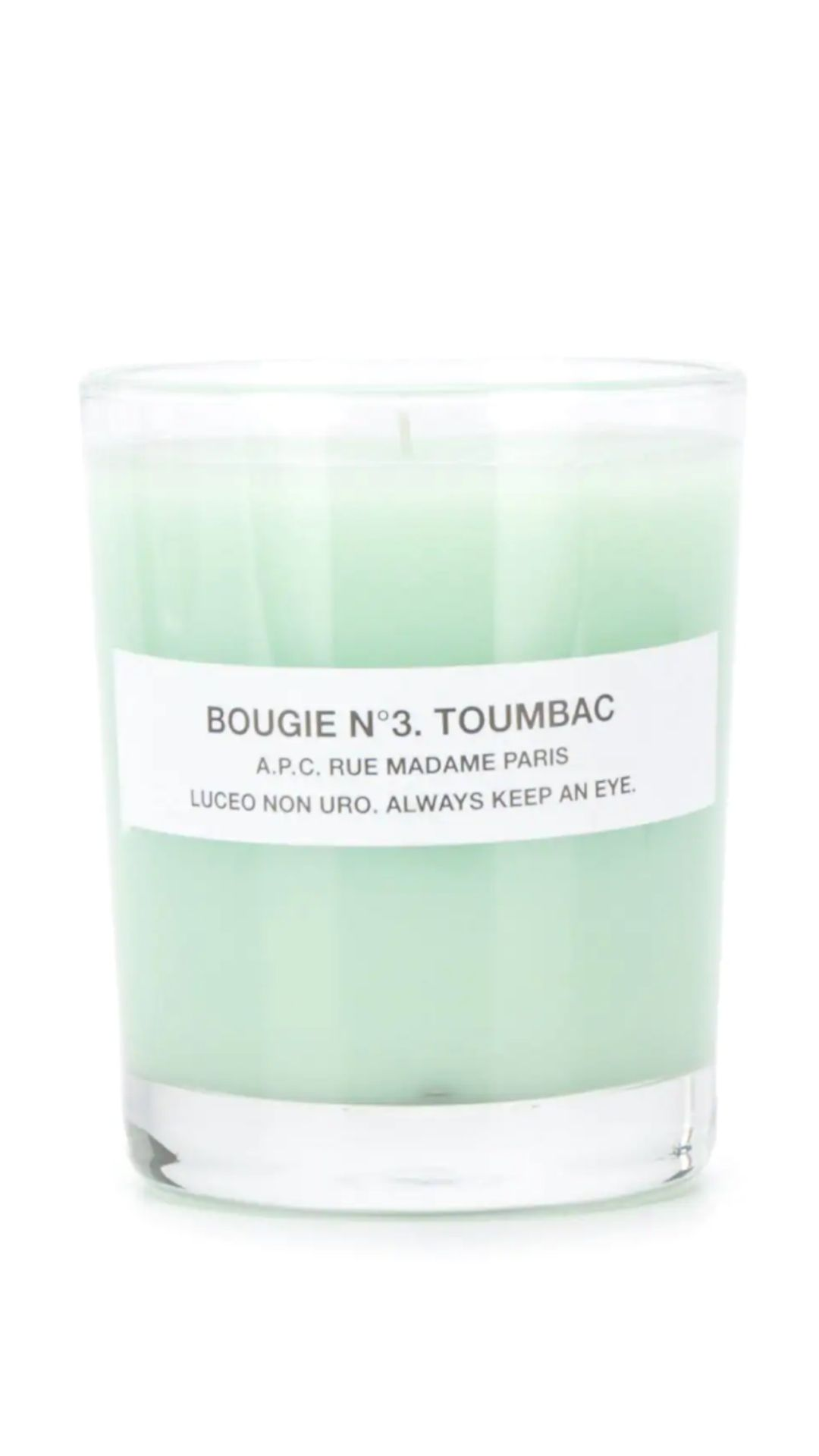 menswear, style, home decor, candles, scents, WFH, esquire, 2020