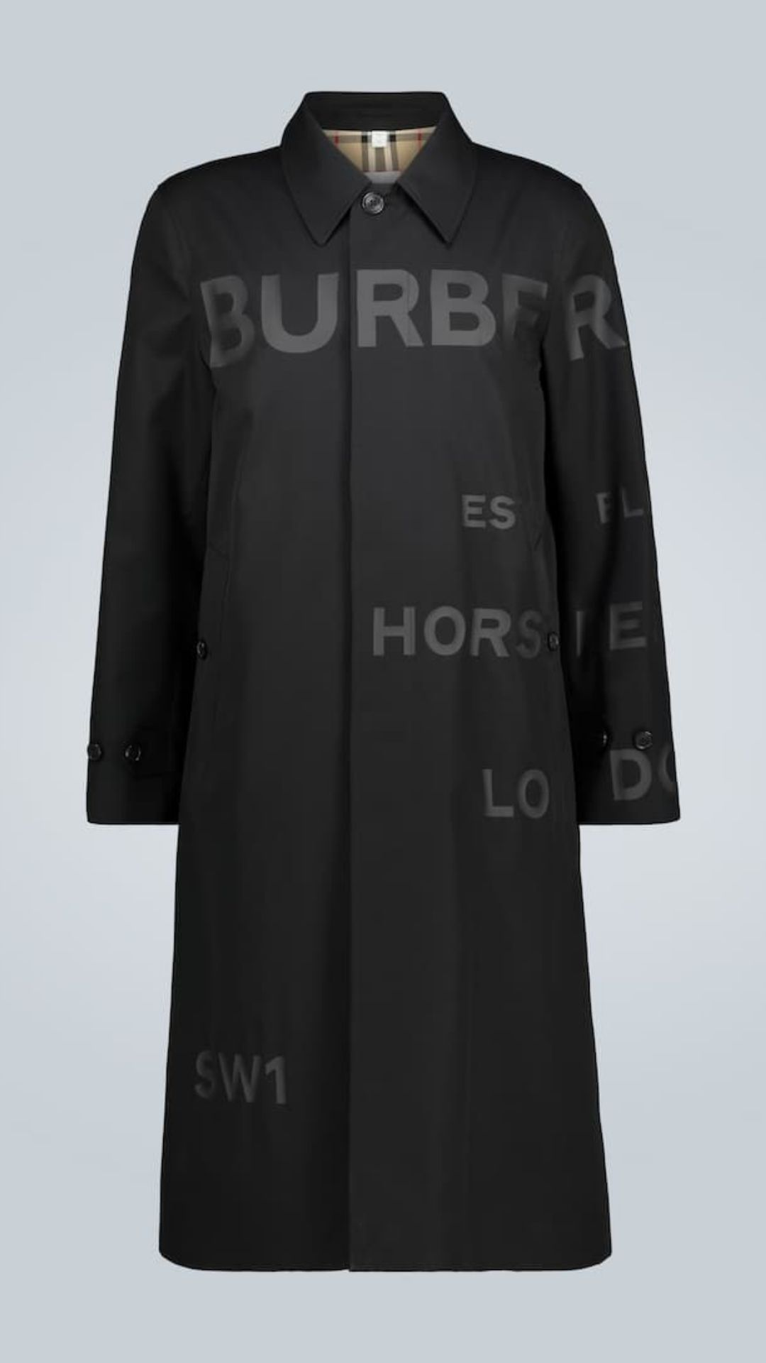 fashion, menswear, style, esquire hot drop, esquire, 2020