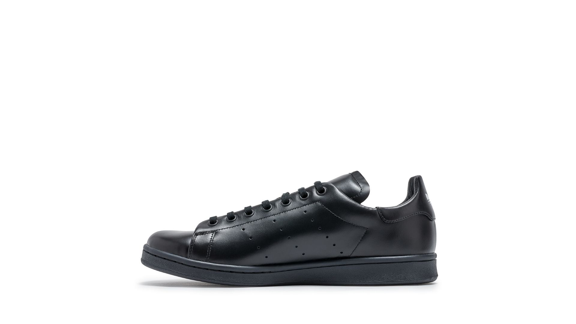 Dover Street Market, Adidas, collaboration, exclusive, fashion, menswear, style, sneakers, esquire, 2020