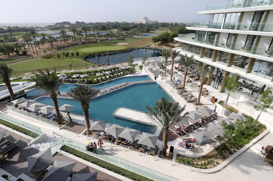 Best Uae Deals On Hotels And Staycations 2020 Updated Esquire Middle East