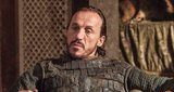 5. Bronn - In a world of relentless power plays and hidden agendas, all this sellsword needs to be happy is a mug of ale, a brothel to lie in and the chance to kill someone now and then. He is the show's happy-go-lucky charmer and much-needed light relief, but there's just enough depth and wisdom there to stop him being silly. Three word: please don't die.