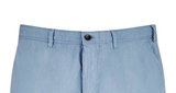 Hackett shorts - The tailored linen short is a summer weekend essential (Dhs400)