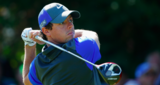 Rory McIlroy - Golf makes its return as an Olympic sport after a 112-year absence. You would imagine that it would signal a historical moment for the sport, but the course in Rio has failed to attracted the game's biggest draws. None of the world's top four players, including Rory McIlroy (the others being Jason Day, Jordan Spieth and Dustin Johnson), will make the trip citing concerns over the Zika virus and busy PGA Tour schedules for their lack of attendence in Rio.