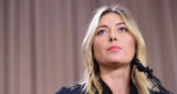 Maria Sharapova - The five-time Grand Slam winner was banned in June for two years for using the prohibited drug meldonium. Although the 29-year-old Russian has appealed against the decision her case will not be heard until September, therefore making her unable to compete in Rio.