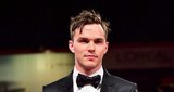 Nicholas Hoult - Having first broken out alongside Hugh Grant in 2002 Rom-Com About a Boy, Hoult has since been very particular with the projects he chooses. He's set to play J.D. Salinger in an upcoming biopic of the author, but we feel that the role of Ian Fleming's iconic spy would suit him just as much.
