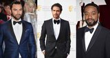 James Bond, Actors, Chiwetel Ejiofor, Douglas Booth, Domhnall Gleeson, Next James Bond, Who is the next James Bond