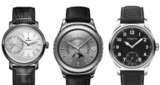 Watches, Timepieces, Watch, Timepiece, Design watches, Rado, Tiffany's, Samsung