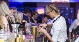 Chivas bar