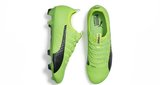 Puma, Mario Balotelli, Giroud, Football, Football boots, New Release, EvoPower, Vigor 1, Stylish, POWER Family, New
