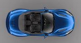 Aston Martin, Vanquish S, Cars, Speed, Sports Cars, New Release, Stylish, Super GT, British Cars