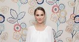 Natalie Portman - Oscar-winning actress and Harvard graduate, Portman is someone with talent to burn who also happens to be one of the great beauties of the modern celebrity era. Oh, and she's also a promising director now. Expect her to cure cancer around 2035.