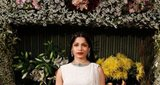 "Freida Pinto - 2008's Oscar-winning Slumdog Millionaire was an over-rated film in all but one aspect: it launched the career of Frieda Pinto. A darling of fashion magazines ever since, she is also considered as arguably India's ""biggest global star""."