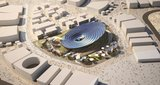 Expo 2020 begins on 20 October 2020