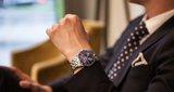 Hamilton, Jazzmaster Open Heart, Big Watch Book, Watches