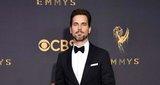 Emmy Awards, 2017 Emmy Awards, Best Actors