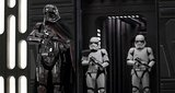 Star wars, Star Wars: The Force Awakens, The Force Awakens