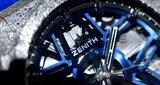 Zenith, Defy Lab, Zenith Defy Lab, Big Watch Book, Watches, Zenith Oscillator