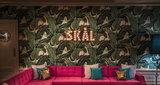 Elyx House, Absolute, Fashion Foward Dubai, FFD, Competition