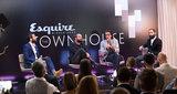 Esquire Townhouse, Townhouse, Esquire, Townhouse 2017