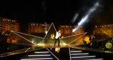 Bulgari, Bulgari Resort, Bulgari Hotel