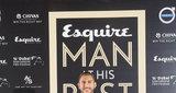 Esquire Man At His Best Awards, MAHBAwards, Red carpet, Esquire