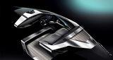 Peugeot, Concept, Motors