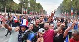FIFA world cup, FIFA World Cup 2018, World Cup