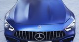 Mercedes-Benz, Mercedes-AMG
