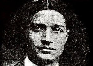 The Father of  Egyptian Football