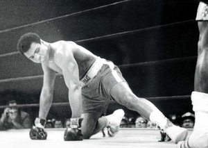 The 5 greatest boxing rivalries