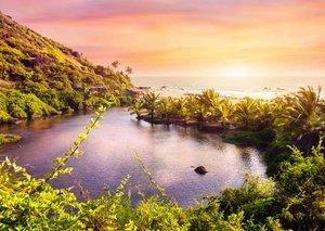 Esquire Travel Guide: Goa