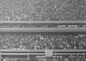 The Original Stadium Stars