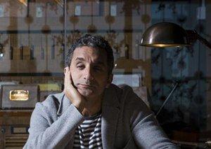 When Bassem Youssef Ruled Egyptian TV