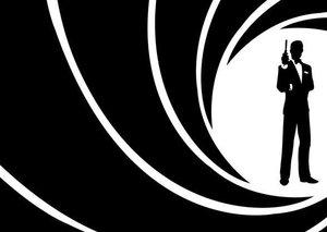 James Bond's greatest opening scenes