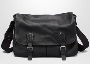 5 of the best: Black bags