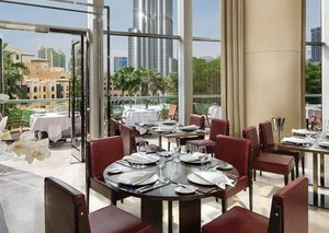 The 10 best brunches in Dubai right now