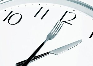 Why fasting should be a part of your health regime