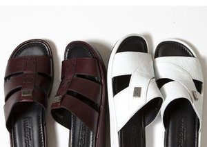 Dolce & Gabbana UAE exclusive