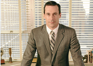 10 ways Mad Men changed our world